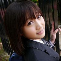 ちっちゃいロリ系美少女の篠宮ゆりちゃんとのデートハメ撮り可愛すぎるww