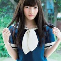 マジモンお嬢様の岡田奈々さんのグラビアがもうちょっと際どかったら盛り上がってたと思う。どっかでw