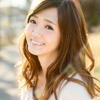 かわいい系お姉さんの青山はながデビューしました!!