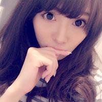 むっつりで可愛い女子大生の笹川りほが専属デビュー!!