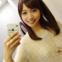 加藤多佳子アナのパンチラにミニスカ画像まとめ