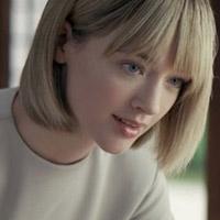 JTのCM美女ことリヴ・オドリスコールのキレイな乳首に美しすぎるヌードww