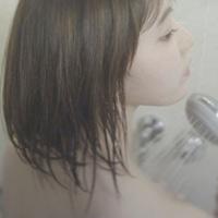 宮脇咲良の全裸シャワーシーンキターww