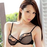 久しぶりに復活したと思った吉川蓮が第2弾wwやっぱりセックス好きだったお姉さんww