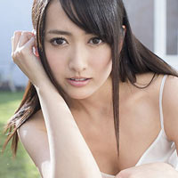 未だに人気のある元AKB48橘梨紗のグラビアにAV画像まとめ。